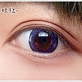 1-1_眼線筆_眼線液_內眼線_教學_貓眼妝 (1).jpg