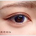1-1_眼線筆_眼線液_內眼線_教學_貓眼妝 (9).jpg