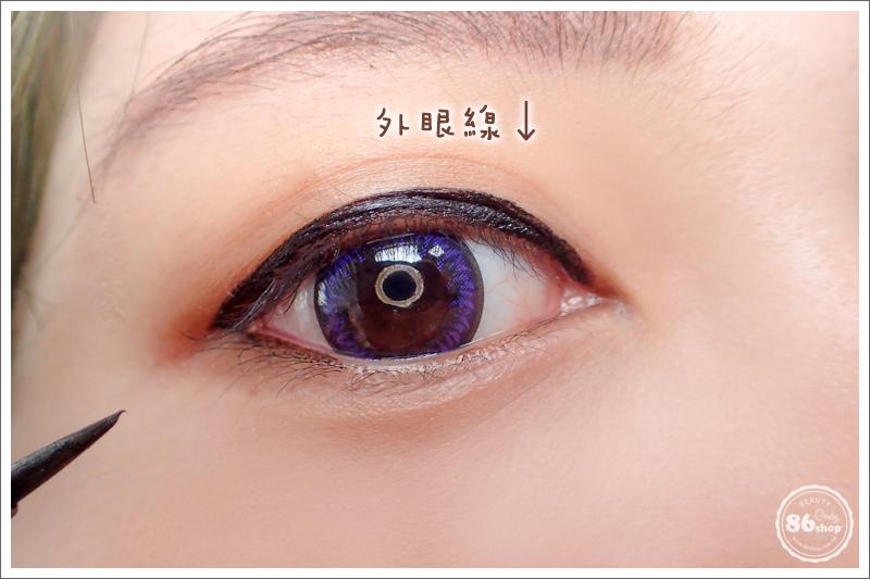 2-1_1-1_眼線筆_眼線液_內眼線_教學_貓眼妝 (1).jpg
