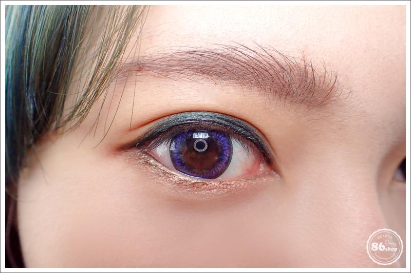 2-1_1-1_眼線筆_眼線液_內眼線_教學_貓眼妝 (4).jpg