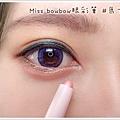 2-1_1-1_眼線筆_眼線液_內眼線_教學_貓眼妝 (5).jpg