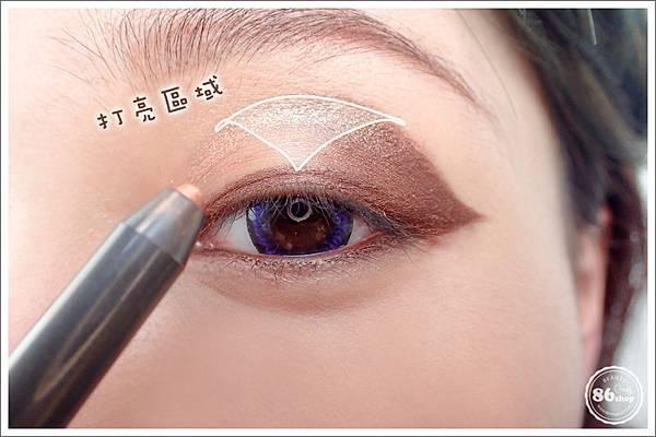 3-1_1-1_眼線筆_眼線液_內眼線_教學_貓眼妝 (5).jpg