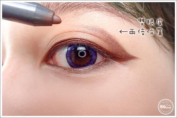 3-1_1-1_眼線筆_眼線液_內眼線_教學_貓眼妝 (2).jpg