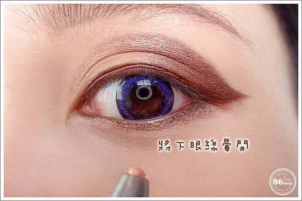 3-1_1-1_眼線筆_眼線液_內眼線_教學_貓眼妝 (7).jpg