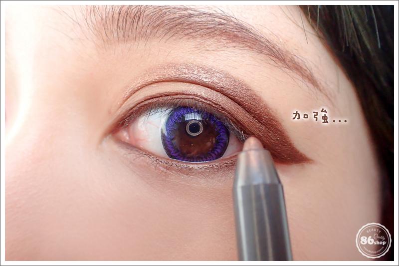 3-1_1-1_眼線筆_眼線液_內眼線_教學_貓眼妝 (6).jpg