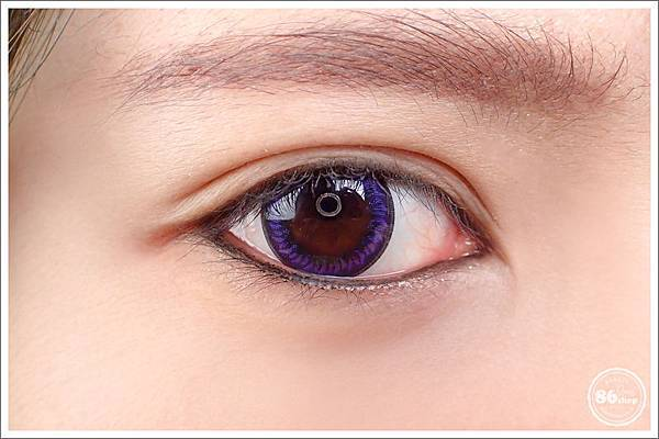 4-1_1-1_眼線筆_眼線液_內眼線_教學_貓眼妝 (2).jpg