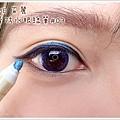 4-1_1-1_眼線筆_眼線液_內眼線_教學_貓眼妝 (4).jpg