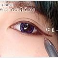 5-1_1-1_眼線筆_眼線液_內眼線_教學_貓眼妝 (1).jpg