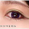 5-1_1-1_眼線筆_眼線液_內眼線_教學_貓眼妝 (5).jpg
