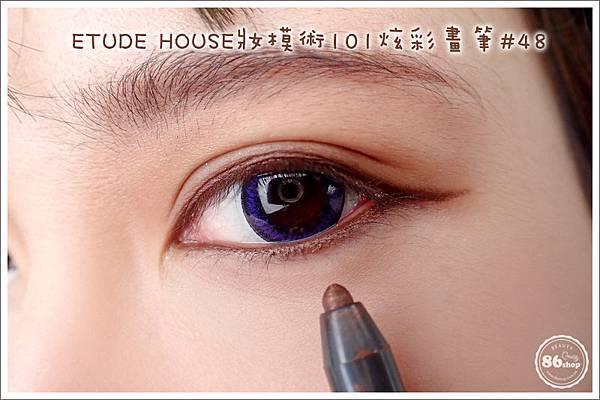 8-1_1-1_眼線筆_眼線液_內眼線_教學_貓眼妝 (1).jpg