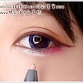 8-1_1-1_眼線筆_眼線液_內眼線_教學_貓眼妝 (5).jpg