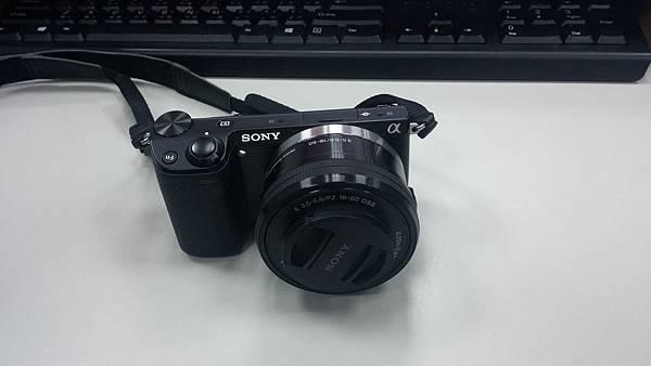 自拍_攝影_SONY NEX-5T_自拍相機_輕單眼 (2).jpg