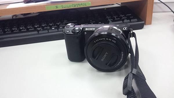 自拍_攝影_SONY NEX-5T_自拍相機_輕單眼 (3).jpg