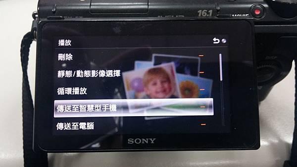 自拍_攝影_SONY NEX-5T_自拍相機_輕單眼 (5).jpg
