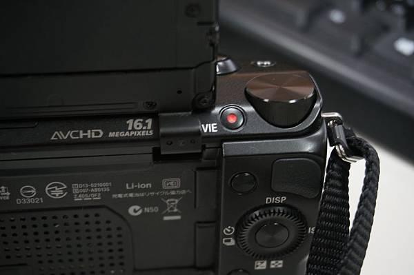 自拍_攝影_SONY NEX-5T_自拍相機_輕單眼 (9).JPG