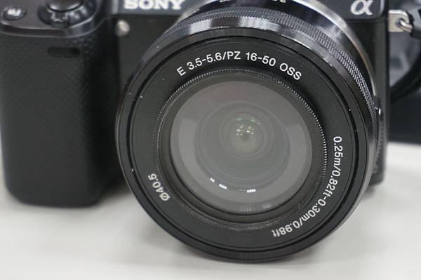 自拍_攝影_SONY NEX-5T_自拍相機_輕單眼 (11).JPG