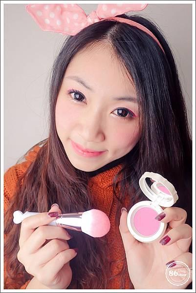 ETUDE HOUSE_彩妝_夢幻_公主_Holika Holika_ (63).jpg