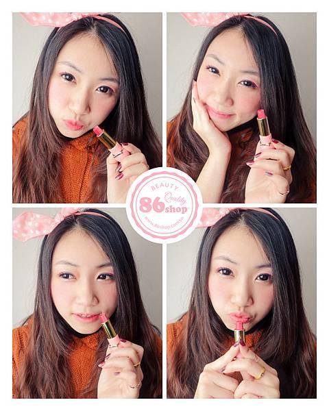 ETUDE HOUSE_彩妝_夢幻_公主_Holika Holika_ (62).jpg