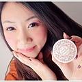 ETUDE HOUSE_彩妝_夢幻_公主_Holika Holika_ (65).jpg