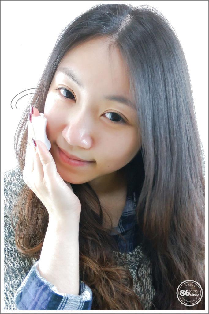 保濕乳液_化妝水_膜法花園_潔顏粉_洗顏粉 (31).jpg