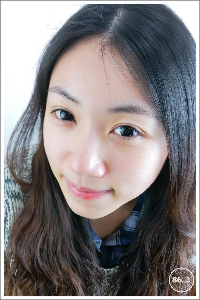 保濕乳液_化妝水_膜法花園_潔顏粉_洗顏粉 (34).jpg
