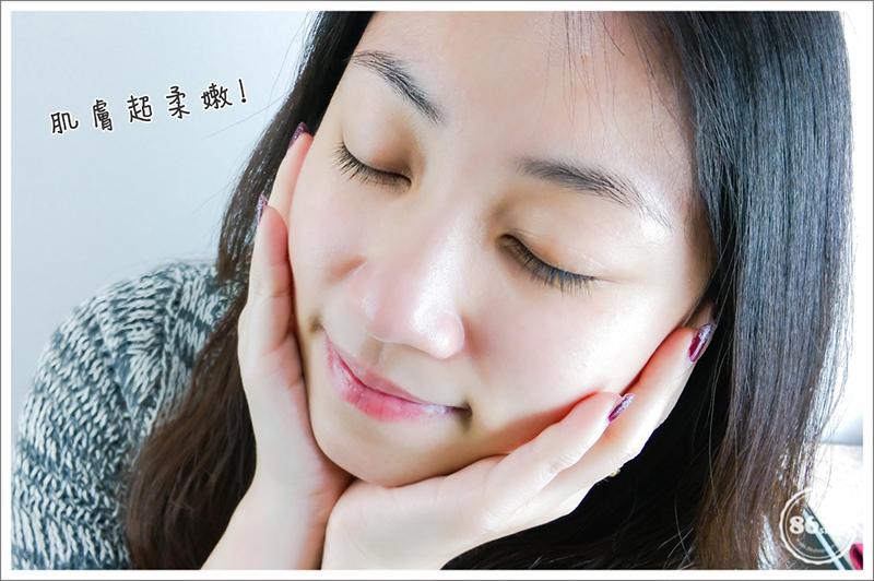 保濕乳液_化妝水_膜法花園_潔顏粉_洗顏粉 (35).jpg
