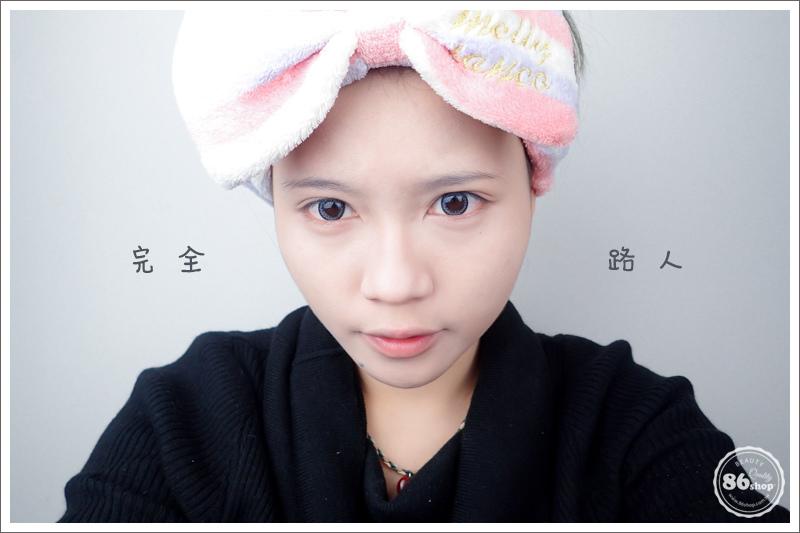 武媚娘傳奇_仿妝_范冰冰_武則天_教學_中國風 (2).jpg