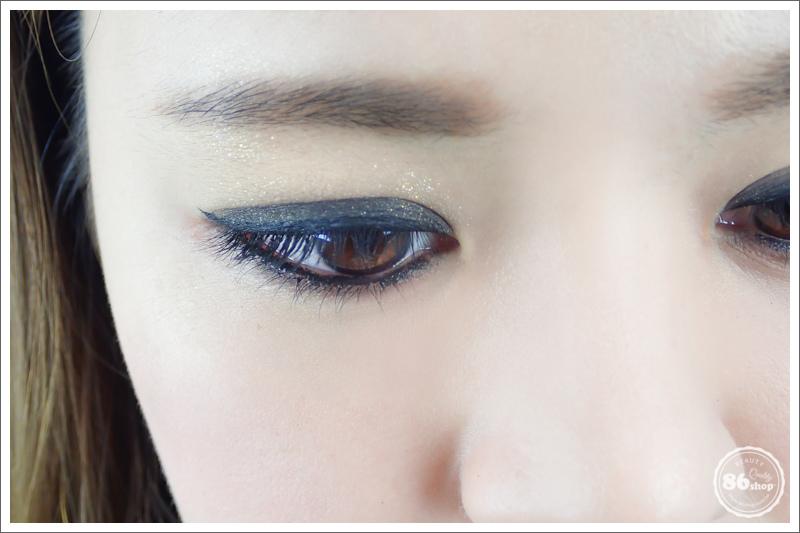 煙燻妝_眉粉_3ce_裸色唇膏 (17).jpg