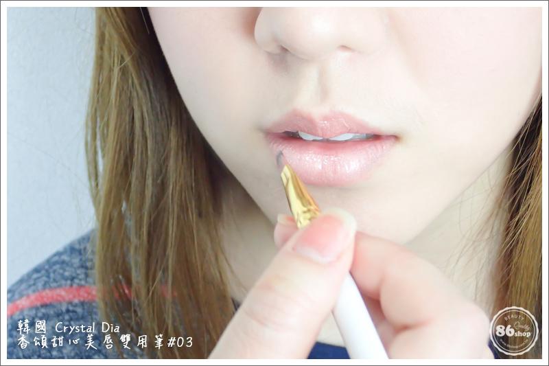 煙燻妝_眉粉_3ce_裸色唇膏 (22).jpg
