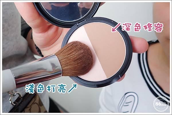 修容_腮紅_3CE (2).jpg