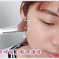 修容_腮紅_3CE (7).jpg
