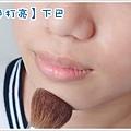 修容_腮紅_3CE (6).jpg