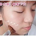 修容_腮紅_3CE (8).jpg