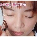 修容_腮紅_3CE (9).jpg