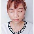修容_腮紅_3CE (11).jpg