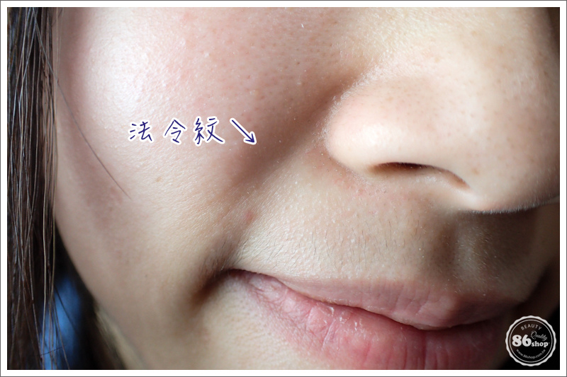 除皺_皺紋_抗皺_殭屍面膜_繃帶面膜 (3).jpg