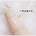李敏鎬_秀智_交往_CC霜_裸妝_底妝_假素顏 (5).jpg