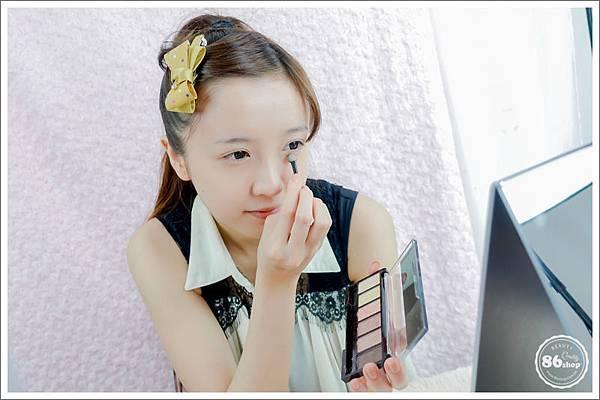 韓系OL_氣墊粉餅_舒芙蕾_眼影_大地色_眉筆_防曬_眼妝 (13).jpg