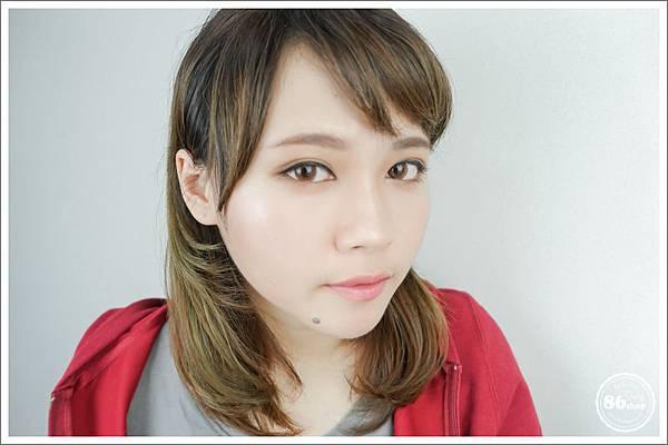 證件照_妝_醜_教學_修容_控油蜜粉 (28).jpg