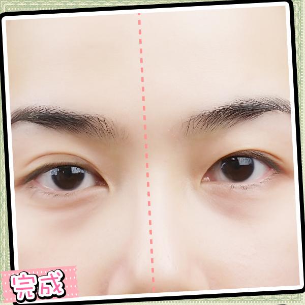 0629-雙眼皮2_01.jpg