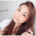 宿醉妝_教學 (5).jpg