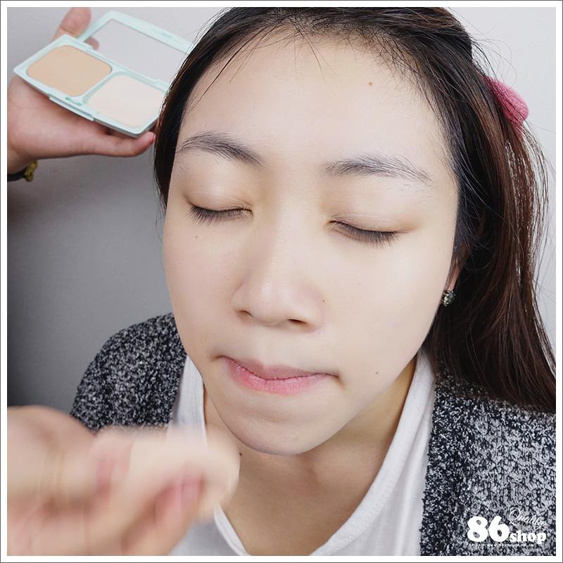 底妝_賴床妝_遮瑕 (8).JPG