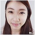 氣墊粉餅_舒芙蕾_雪花秀_蘭蔻_IPOE_韓國 (21).JPG
