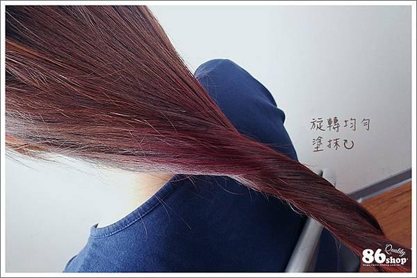 蝴蝶結.髮型.護髮.梳子 (2).JPG