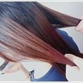 蝴蝶結.髮型.護髮.梳子 (4).JPG