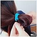 蝴蝶結.髮型.護髮.梳子 (5).JPG