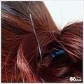 蝴蝶結.髮型.護髮.梳子 (7).JPG