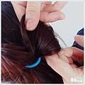 蝴蝶結.髮型.護髮.梳子 (8).JPG