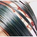 染髮護髮 染髮護色 髮品推薦 髮妝 美妝保養 FEAZAC 舒科 胺基酸修護染 護髮染 沙龍 植物染 金屬染 潤髮
