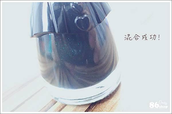 指甲油_護甲油_眼影 (6).JPG